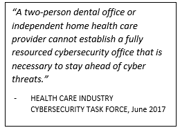 Cybersecurity quote box - Terry's Blog.PNG